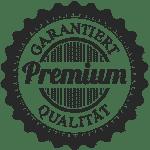 premium_siegel