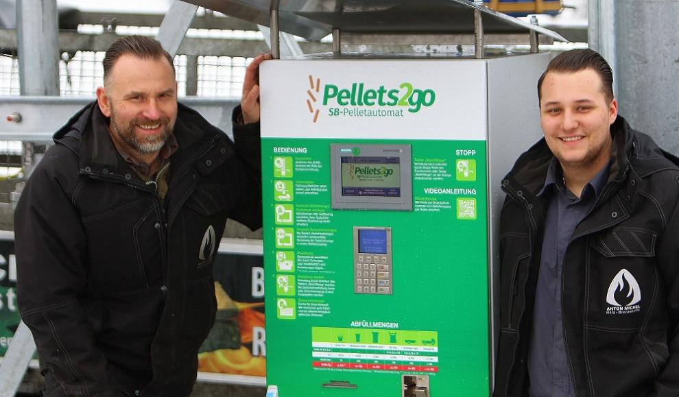 EC_Automat_Pellets2Go